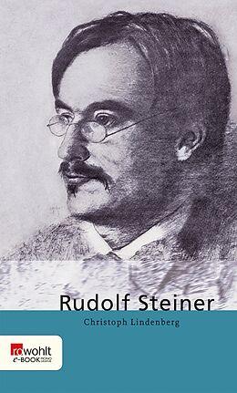 Cover: https://exlibris.azureedge.net/covers/9783/6445/4111/5/9783644541115xl.jpg