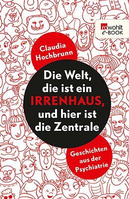 Cover: https://exlibris.azureedge.net/covers/9783/6445/5031/5/9783644550315xl.jpg