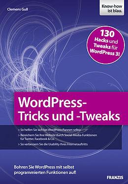 Cover: https://exlibris.azureedge.net/covers/9783/6452/0076/9/9783645200769xl.jpg