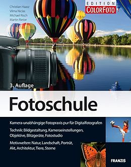 Cover: https://exlibris.azureedge.net/covers/9783/6452/0116/2/9783645201162xl.jpg