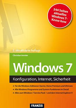 Cover: https://exlibris.azureedge.net/covers/9783/6452/0126/1/9783645201261xl.jpg