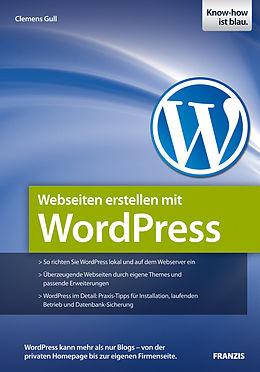 Cover: https://exlibris.azureedge.net/covers/9783/6452/0152/0/9783645201520xl.jpg