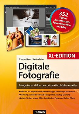 Cover: https://exlibris.azureedge.net/covers/9783/6452/0158/2/9783645201582xl.jpg
