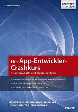 Cover: https://exlibris.azureedge.net/covers/9783/6452/0161/2/9783645201612xl.jpg