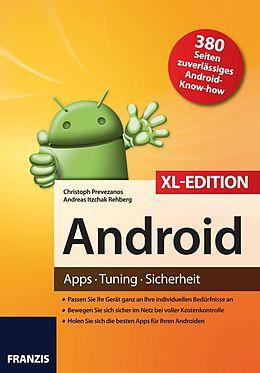 Cover: https://exlibris.azureedge.net/covers/9783/6452/0178/0/9783645201780xl.jpg