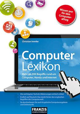 Cover: https://exlibris.azureedge.net/covers/9783/6452/0183/4/9783645201834xl.jpg