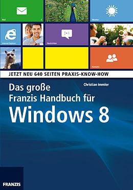 Cover: https://exlibris.azureedge.net/covers/9783/6452/0185/8/9783645201858xl.jpg