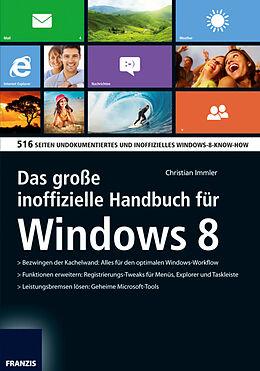 Cover: https://exlibris.azureedge.net/covers/9783/6452/0186/5/9783645201865xl.jpg