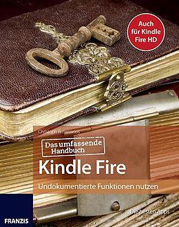 Cover: https://exlibris.azureedge.net/covers/9783/6452/0222/0/9783645202220xl.jpg