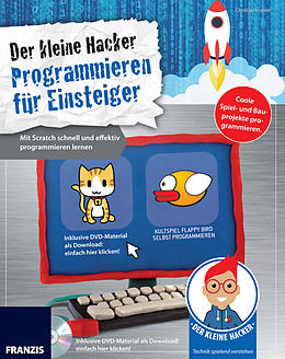 Cover: https://exlibris.azureedge.net/covers/9783/6452/0278/7/9783645202787xl.jpg