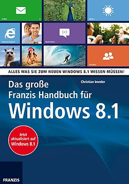 Cover: https://exlibris.azureedge.net/covers/9783/6452/0289/3/9783645202893xl.jpg