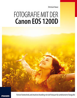 Cover: https://exlibris.azureedge.net/covers/9783/6452/0333/3/9783645203333xl.jpg
