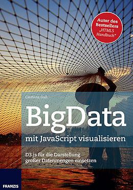 Cover: https://exlibris.azureedge.net/covers/9783/6452/0347/0/9783645203470xl.jpg