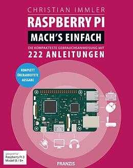 Cover: https://exlibris.azureedge.net/covers/9783/6452/0351/7/9783645203517xl.jpg
