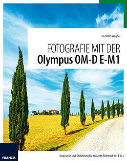 Cover: https://exlibris.azureedge.net/covers/9783/6452/0356/2/9783645203562xl.jpg