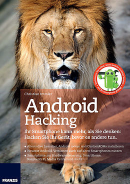 Cover: https://exlibris.azureedge.net/covers/9783/6452/0378/4/9783645203784xl.jpg