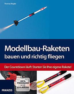Cover: https://exlibris.azureedge.net/covers/9783/6452/5123/5/9783645251235xl.jpg