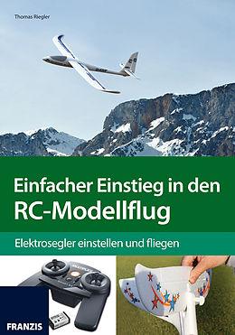 Cover: https://exlibris.azureedge.net/covers/9783/6452/5181/5/9783645251815xl.jpg