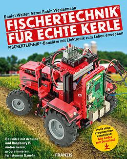 Cover: https://exlibris.azureedge.net/covers/9783/6452/7065/6/9783645270656xl.jpg