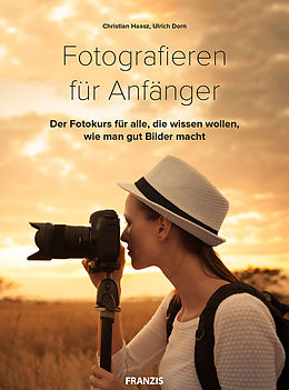 Cover: https://exlibris.azureedge.net/covers/9783/6453/9101/6/9783645391016xl.jpg
