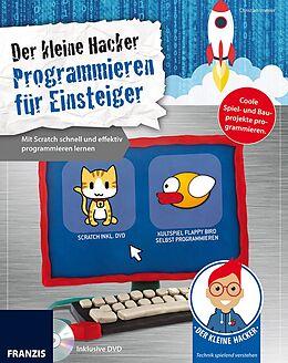 Cover: https://exlibris.azureedge.net/covers/9783/6456/0278/5/9783645602785xl.jpg