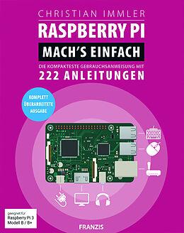 Cover: https://exlibris.azureedge.net/covers/9783/6456/0351/5/9783645603515xl.jpg