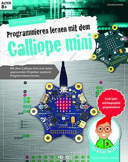 Cover: https://exlibris.azureedge.net/covers/9783/6456/0559/5/9783645605595xl.jpg