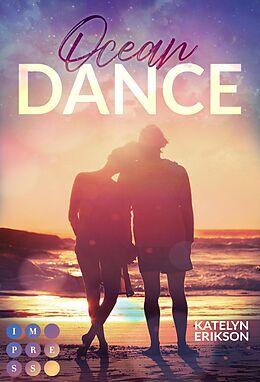 E-Book (epub) Ocean Dance von Katelyn Erikson
