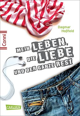 Cover: https://exlibris.azureedge.net/covers/9783/6469/0519/9/9783646905199xl.jpg