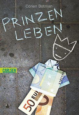 Cover: https://exlibris.azureedge.net/covers/9783/6469/2137/3/9783646921373xl.jpg