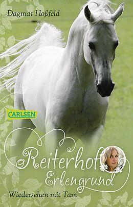 Cover: https://exlibris.azureedge.net/covers/9783/6469/2478/7/9783646924787xl.jpg