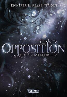 Cover: https://exlibris.azureedge.net/covers/9783/6469/2848/8/9783646928488xl.jpg
