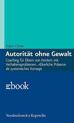Cover: https://exlibris.azureedge.net/covers/9783/6470/1470/8/9783647014708xl.jpg