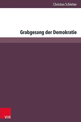 Cover: https://exlibris.azureedge.net/covers/9783/6473/0079/5/9783647300795xl.jpg