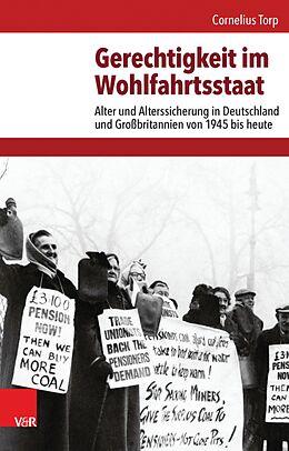 Cover: https://exlibris.azureedge.net/covers/9783/6473/0168/6/9783647301686xl.jpg
