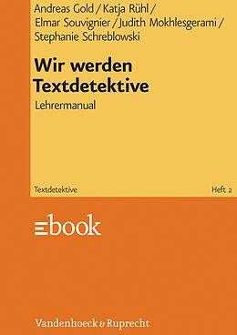 Cover: https://exlibris.azureedge.net/covers/9783/6473/1005/3/9783647310053xl.jpg