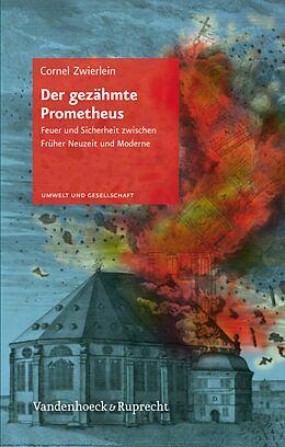 Cover: https://exlibris.azureedge.net/covers/9783/6473/1708/3/9783647317083xl.jpg