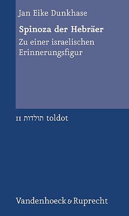 Cover: https://exlibris.azureedge.net/covers/9783/6473/5112/4/9783647351124xl.jpg