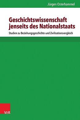 Cover: https://exlibris.azureedge.net/covers/9783/6473/5162/9/9783647351629xl.jpg