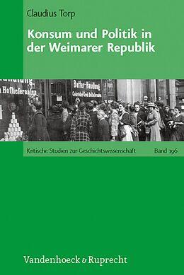Cover: https://exlibris.azureedge.net/covers/9783/6473/5715/7/9783647357157xl.jpg