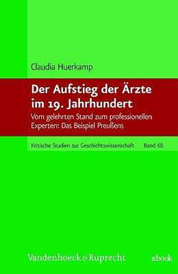 Cover: https://exlibris.azureedge.net/covers/9783/6473/5727/0/9783647357270xl.jpg