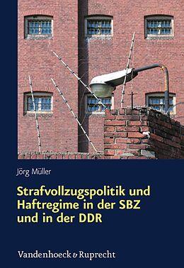 Cover: https://exlibris.azureedge.net/covers/9783/6473/6959/4/9783647369594xl.jpg