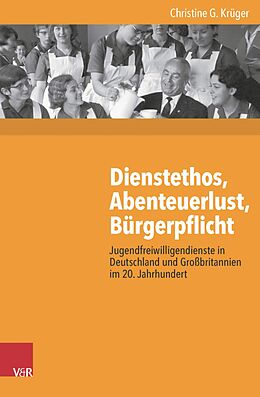 Cover: https://exlibris.azureedge.net/covers/9783/6473/7046/0/9783647370460xl.jpg