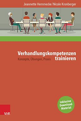 Cover: https://exlibris.azureedge.net/covers/9783/6474/0349/6/9783647403496xl.jpg