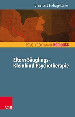 Cover: https://exlibris.azureedge.net/covers/9783/6474/0560/5/9783647405605xl.jpg