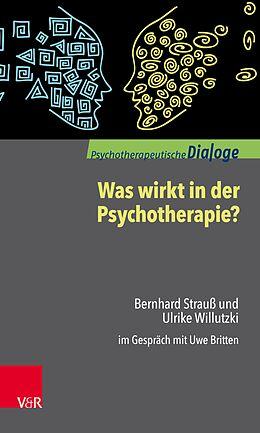 Cover: https://exlibris.azureedge.net/covers/9783/6474/0631/2/9783647406312xl.jpg
