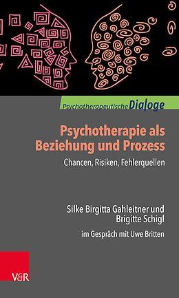 Cover: https://exlibris.azureedge.net/covers/9783/6474/0684/8/9783647406848xl.jpg