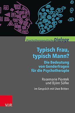 Cover: https://exlibris.azureedge.net/covers/9783/6474/5191/6/9783647451916xl.jpg