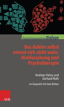Cover: https://exlibris.azureedge.net/covers/9783/6474/5193/0/9783647451930xl.jpg