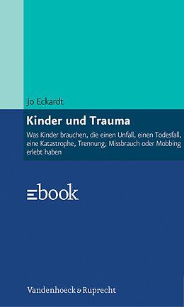 Cover: https://exlibris.azureedge.net/covers/9783/6474/6225/7/9783647462257xl.jpg